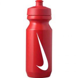 Nike-N004269-422