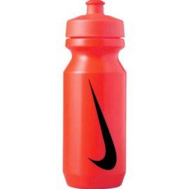 Nike-N004285-022