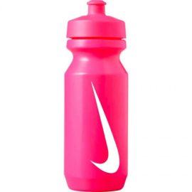 Nike-N004290-122