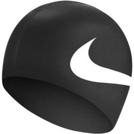 Plavecká čiapka Nike Os Big Swoosh NESS8163-001