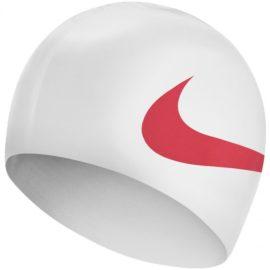 Plavecká čiapka Nike Os Big Swoosh NESS8163-633