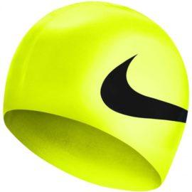 Plavecká čiapka Nike Os Big Swoosh NESS8163-737