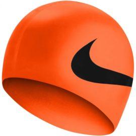 Plavecká čiapka Nike Os Big Swoosh NESS8163-822