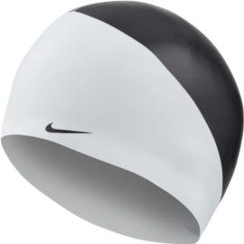 Plavecká čiapka Nike Os Slogan NESS9164-001