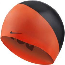 Plavecká čiapka Nike Os Slogan NESS9164-618