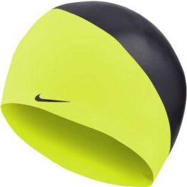Plavecká čiapka Nike Os Slogan NESS9164-737