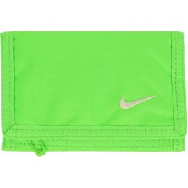 Nike-NIA0838-5NS