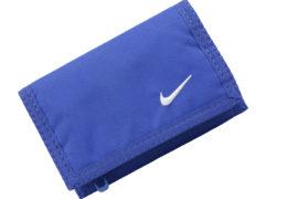 Nike Basic Wallet NIA08413NS