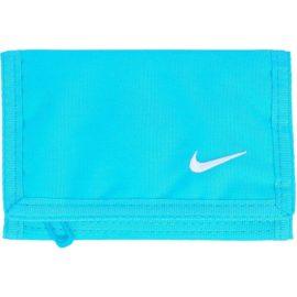 Nike-NIA0842-9NS