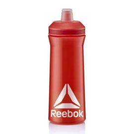 Reebok-RABT-12003RD