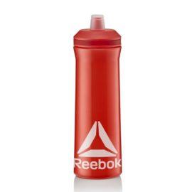 Reebok-RABT-12005RD