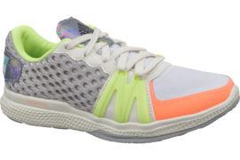 Adidas Ively Stellasport S42031