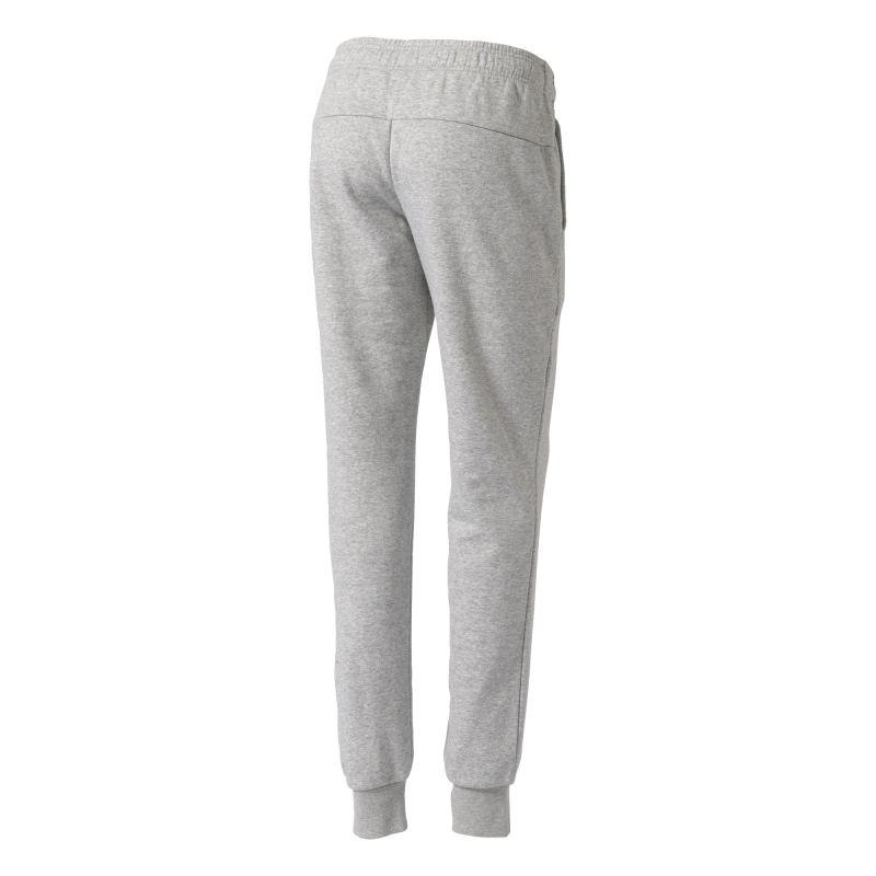 f170ffcc2816 Tepláky Adidas Essentials Solid Pants W – S97160. Dámske tepláky Adidas