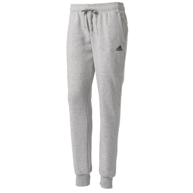 644097e24a19 Tepláky Adidas Essentials Solid Pants W - S97160