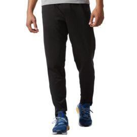 Športové nohavice Adidas RESPONSE TRACK PANTS M - S99007