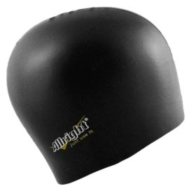 Plavecká čiapka Allright - SC208