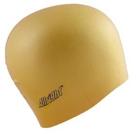 Plavecká čiapka Allright - SC302