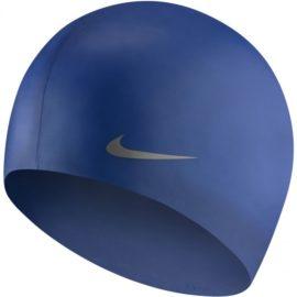 Plavecká čiapka Nike Os Solid Junior TESS0106-440