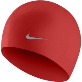 Plavecká čiapka Nike Os Solid Junior TESS0106-614