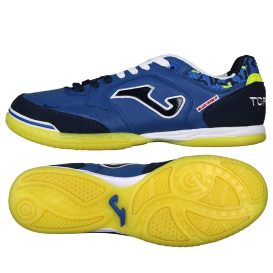 Joma-TOPS.804.IN