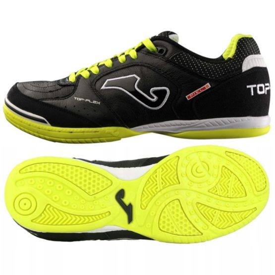 Joma-TOPS.901.IN