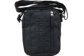 Reebok Le Mini City Bag W50926
