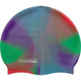 Aqua-Speed-kol 51