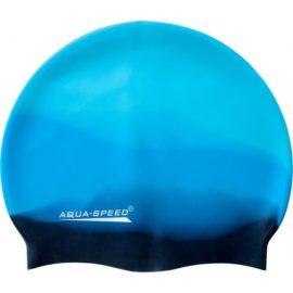 Aqua-Speed-kol 69