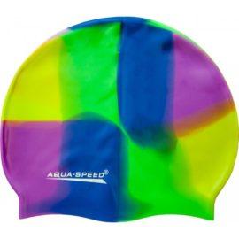 Aqua-Speed-kol 73