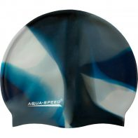 Aqua-Speed-kol 84