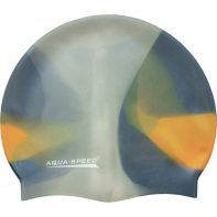 Aqua-Speed-kol 89