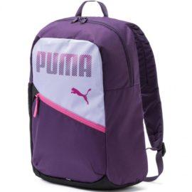 Puma-075483-12