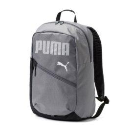 Puma-075483-13