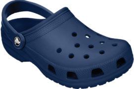 Šľapky Crocs Classic Clog 10001-410