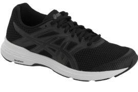 Bežecká obuv Asics Gel-Exalt 5 1011A162-001