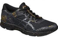 Bežecká obuv Asics Gel-Noosa Tri 11 1011A631-001