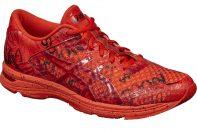 Bežecká obuv Asics Gel-Noosa Tri 11 1011A631-600