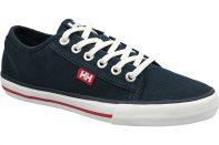 Helly Hansen Fjord Canvas Shoe V2 11465-597