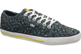 Helly Hansen W Fjord Canvas Shoe V2 11466-580