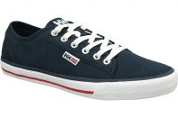Helly Hansen W Fjord Canvas Shoe V2 11466-597
