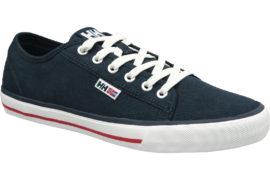 Helly Hansen W Fjord Canvas Shoe V2 11466-597