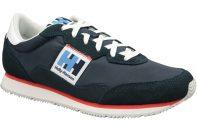 Mestská obuv Helly Hansen Ripples Low-Cut Sneaker 11481-597