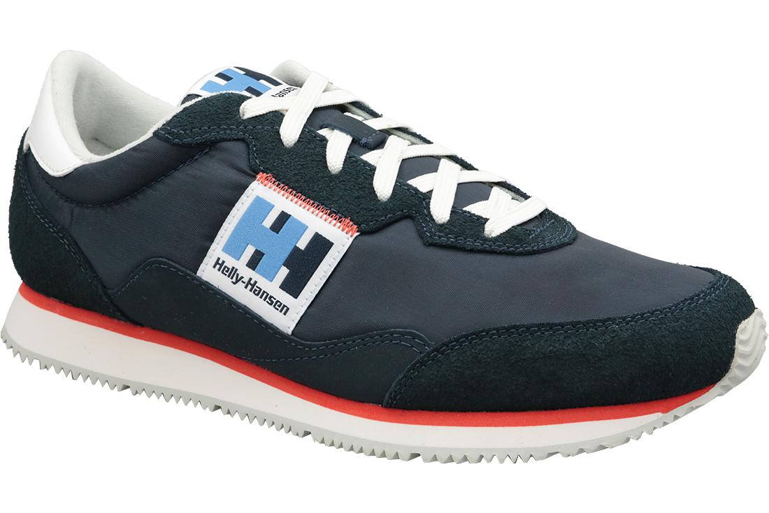 ecd16781817ef Mestská obuv Helly Hansen Ripples Low-Cut Sneaker 11481-597 ...