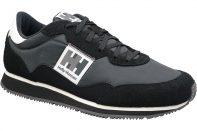 Mestská obuv Helly Hansen Ripples Low-Cut Sneaker 11481-990