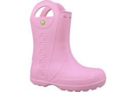 Crocs Handle It Rain Boot Kids 12803-6I2