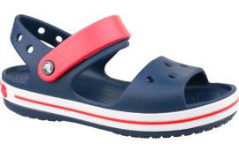 Crocs Crocband Sandal Kids 12856-485