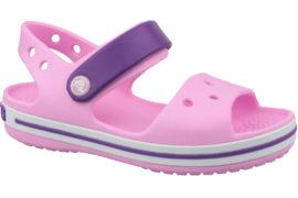 Crocs Crocband Sandal Kids 12856-6AI