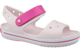 Crocs Crocband Sandal Kids 12856-6PV