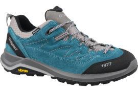 Turistická obuv Grisport Scarpe 14303A8T
