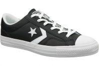 Converse Star Player OX 159780C